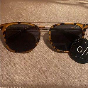 New Quay 'Byron' Sunglasses 🕶